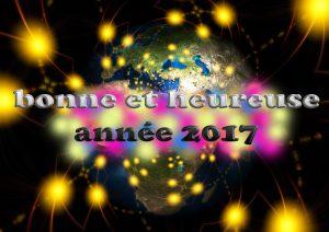 cartes-de-voeux-gratuites-bonne-annee-2017-8-548x387
